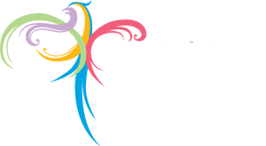 wondeful-indonesia-logo1