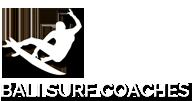 Bali Surf Coaches Logo
